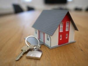 jak wziąć kredyt pod hipotekę na firmę