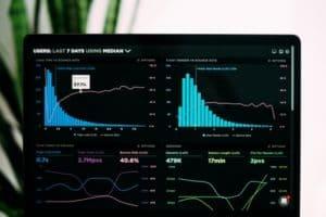 analiza finansowa pożyczka